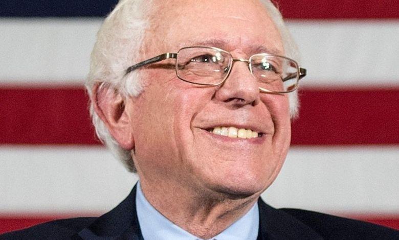 Bernie Sanders gange la primaire du New Hampshire