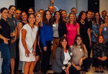Photo of Mentoro lance sa première cohorte de mentorat gratuit à Miami, consacrée à l'industrie du luxe