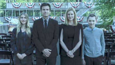 Photo of Les nouvelles séries et saisons Netflix, Apple TV+ et Amazon Prime aux USA en Mars 2020