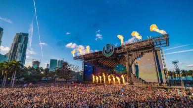 Photo of Spring Break 2020 aux USA : un mois de fêtes et de dance music à Miami (Floride) et ailleurs !