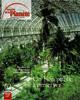 Recherche agronomique internationale Un bien public à préserver