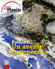85. Balkans : Un avenir européen
