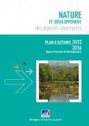 Nature et développement : des objectifs convergents