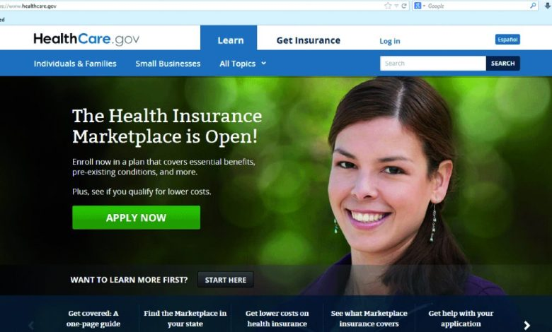 The Health Insurance
