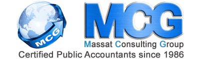 MCG experts comptables en Floride