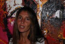 exposition de peinture en Floride