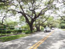 Coral Gables, quartier de Miami en Floride
