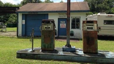 Photo of Le prix de l'essence a baissé en Floride