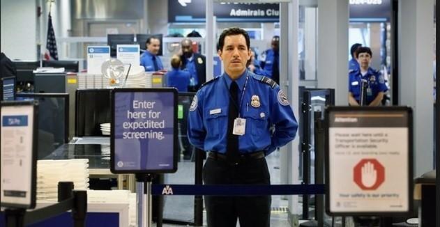 Ebola-screening