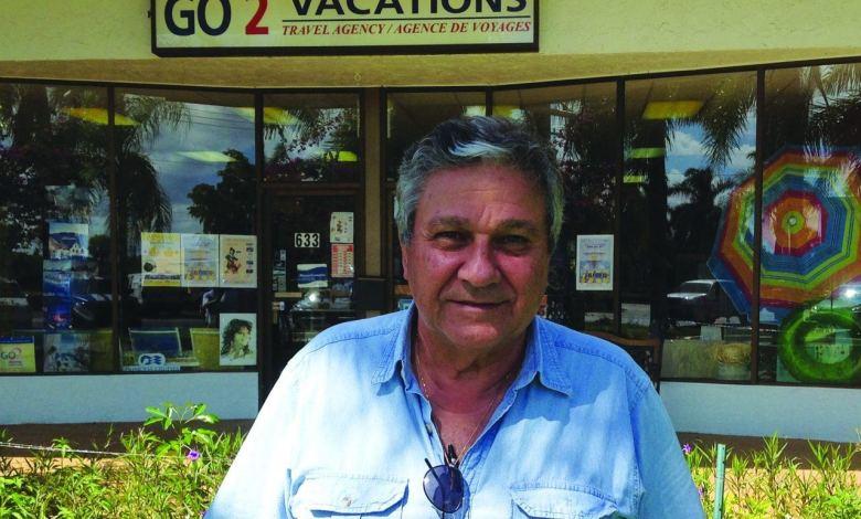agences de voyages , excursions en Floride