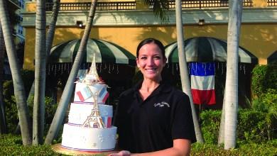 Photo of Côté France : les cafés sympas de Boca Raton