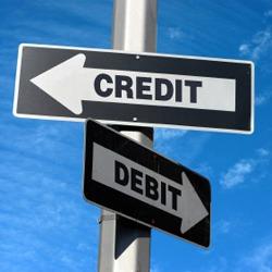 ouvrir un compte en banque aux USA