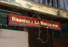 un village français perdu dans le Missouri Etats Unis