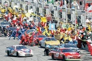 Daytona_500