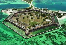 Photo de Visiter les Keys de Floride : guide complet de toutes les îles Keys