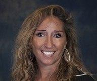 Photo of Nathalie Donny psychothérapeute en Floride (Miami, Fruitland Park et Orlando)