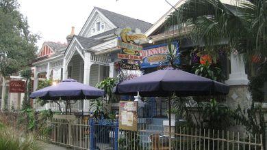Photo de Que visiter en dehors de la Floride, depuis Miami ou Fort Lauderdale ?