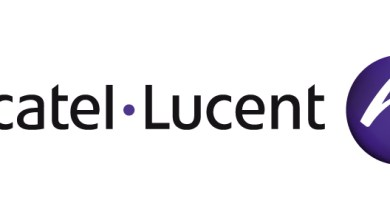 Alcatel Lucent Miami