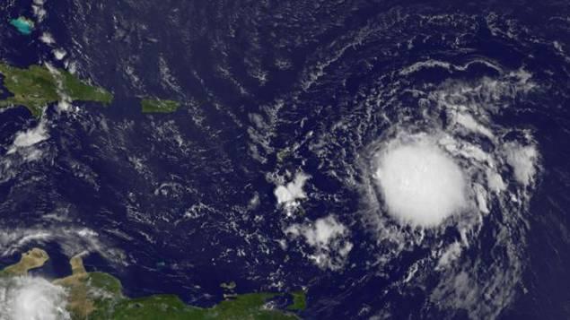tempete-ouragan-floride