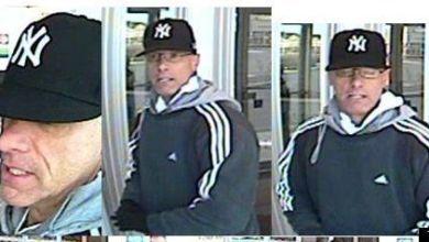Photo of Arrestation du «vaulter bandit» : un Français de Miami !