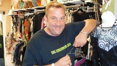 Photo of Consignment Queen : pour acheter ou vendre ses vêtements de luxe au meilleur prix à Fort Lauderdale