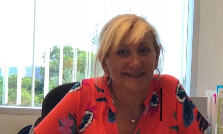 Monique Herzstein MCH Experts comptables à Miami et en Floride