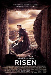 Film Risen