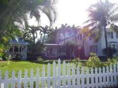 Cottage à Delray Beach - Floride