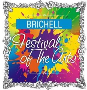 brickell-festival-miami