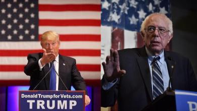 Photo of Les Primaires du 15 mars (Floride, Illinois…) enjeu majeur des élections américaines