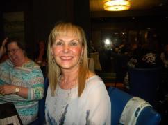 Lorraine Zocchi