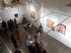Galerie Markowicz / Design District Miami