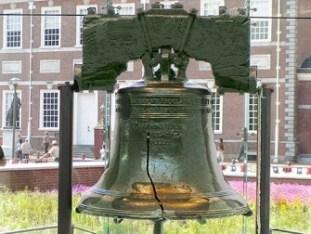 Liberty bell philadelphie flickr basykes
