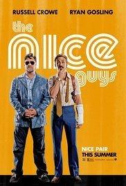 Nice Guys film
