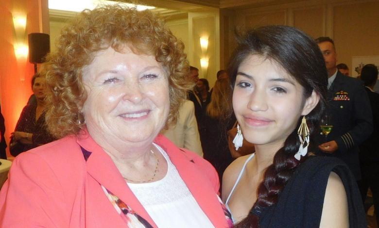 Susan Harper, nouvelle consule générale du Canada à Miami