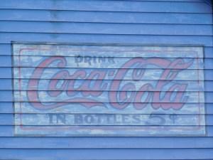 Plus vieux General Store des Etats-Unis à St Augustine / Floride