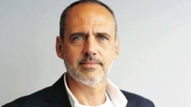 Photo of Éric St-Cyr : du Québec à la prison de Miami, en passant par la finance aux Iles Caïman