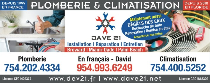 Dave21-plomberie-climatisation-floride.jpg
