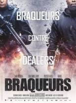 film-braqueurs