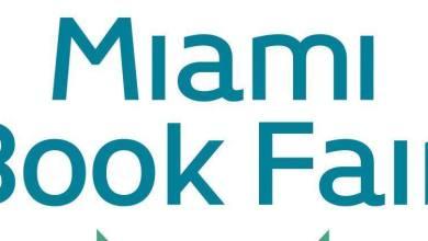 Photo de Foire internationale du livre de Miami : 33ème édition de la Miami Book Fair International