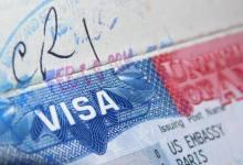 Photo of Le point sur les changements dans l'octroi des visas aux Etats-Unis