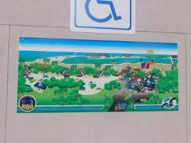 marco-island-0389