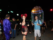 wicked-manors-wilton-manors-halloween-20169331