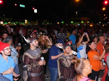 wicked-manors-wilton-manors-halloween-20169340