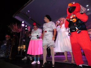 wicked-manors-wilton-manors-halloween-20169390