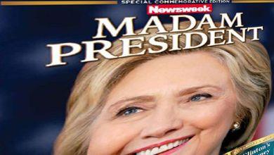 Photo of Election américaine : le naufrage des médias