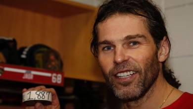Photo de Hockey : Le CH de Montréal attendu à Tampa et à Miami