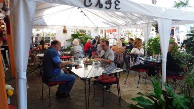 Photo of Soutenez les restaurants français de Floride : commandez leur des plats à emporter !!!!