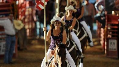 Photo of «Pro Rodeo» de Davie : le grand rodéo de Floride !