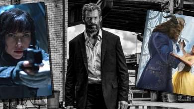 Photo of Les nouveaux films à voir dans les cinémas des Etats-Unis en Mars 2017 !